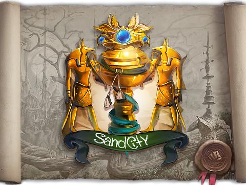 http://img.combats.com/i/items/big/3dsuven_tourney_sand_l.jpg
