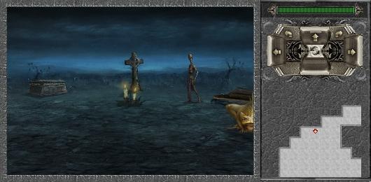 http://img.combats.com/i/items/big/NVscrinshot_1.jpg
