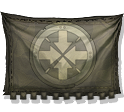 http://img.combats.com/i/objects/1/banner_rats_1.png