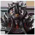 http://img.combats.com/i/objects/kk_final_altar.png