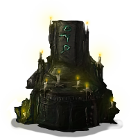 http://img.combats.com/i/objects/ppk_box5.png