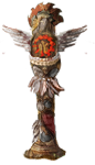 http://img.combats.com/i/objects/rvh_totem_hens_top.png