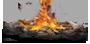 http://img.combats.com/i/objects/rvh_totem_rats_bot.png