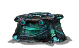 https://img.combats.com/i/objects/tn3_chest2.png