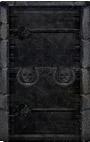 https://img.combats.com/i/objects/tn_door.png