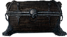 https://img.combats.com/i/objects/tn_sclep_chest.png